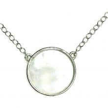 Gemolithos-Moon-Silver-Pendant-with-White-Mother-of-Pearl