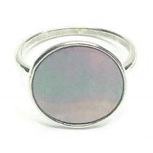 Gemolithos-Moon-Silver-Ring-with-Black-Mother-of-Pearl