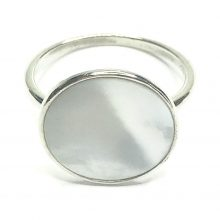Gemolithos-Moon-Silver-Ring-with-White-Mother-of-Pearl