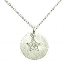 Gemolithos-Sun-&-Star-Pendant-Silver-925