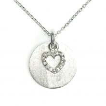 Gemolithos-Sun-and-Heart-Pendant-Silver-925