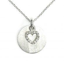 Gemolithos-Sun-and-Heart-Pendant-Silver-925